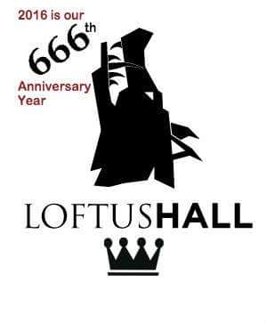 http://loftushall.ie/