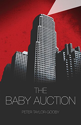 Baby auction